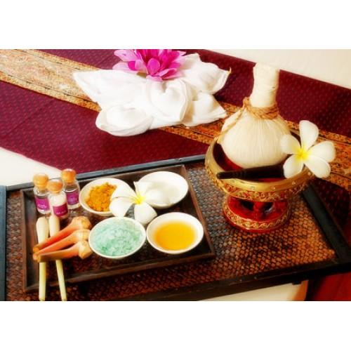 kwan thai massage spa i södertälje