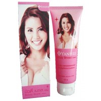 Yanhee bust firming and enlarging cream
