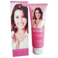 Yanhee bust firming and enlarging cream