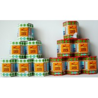Tiger Balm 12 Pack