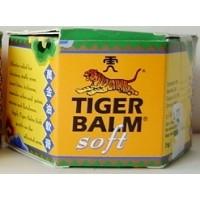Tiger Balsam weich