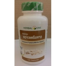 Compound Pueraria Mirifica